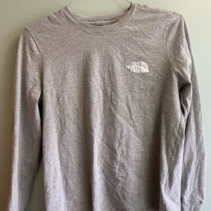 The North Face Womens Reaxion Tee